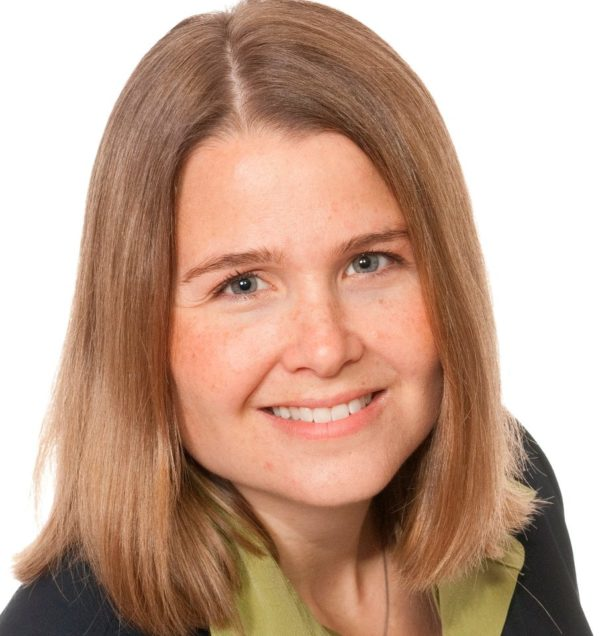 Erin O'Neill